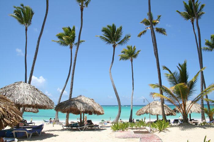 Punta-Cana-Dominican-Republicepb0310