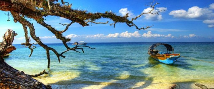 Best Andaman Itinerary