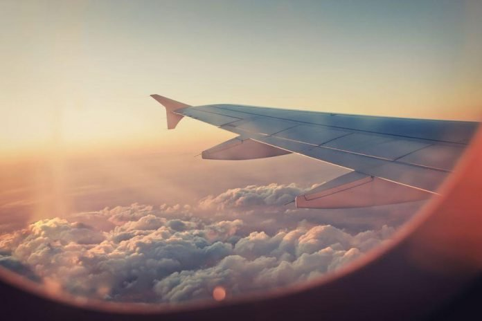Airlines Offer What Airfares