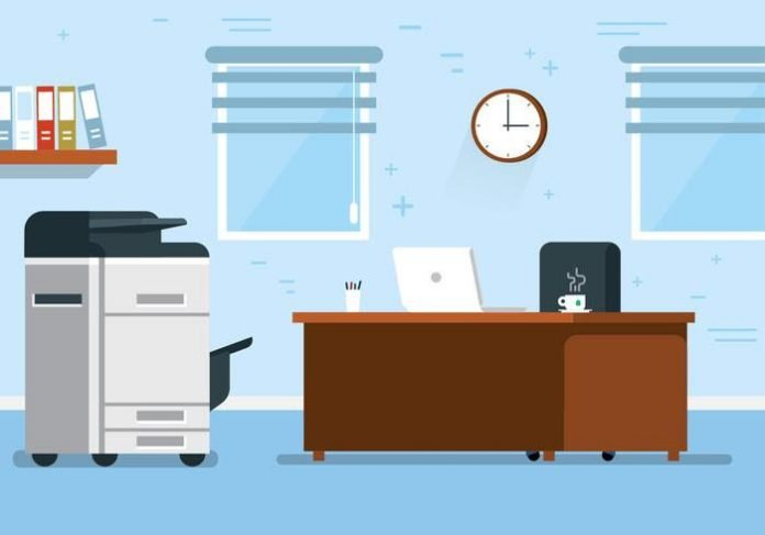 How to Find the First Office Space for Your Startup