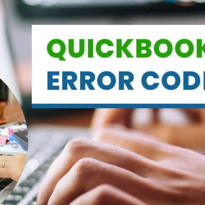 How-to-Fix-QuickBooks-Error-80029c4a