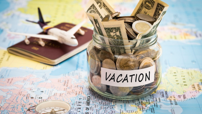 Vacation Budget and Travel Cheap