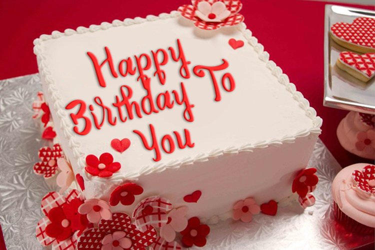 Fabulous How Can I Order A Birthday Cake Online Help4Flash Blog Funny Birthday Cards Online Barepcheapnameinfo