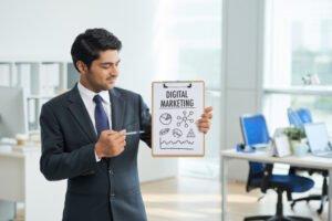 Description: digital marketing course in jaipur