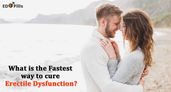 erectile dysfunction causes, what is erectile dysfunction