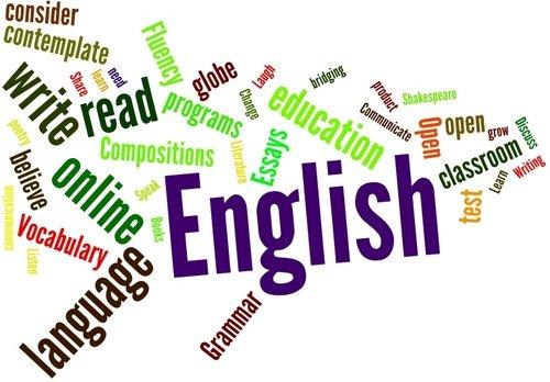 English tutor in Wakad