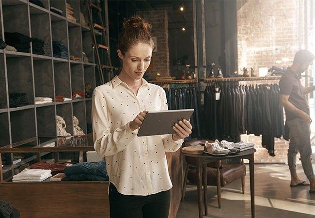 Factors to start online Business