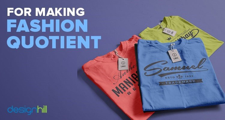 for making fashion quotient