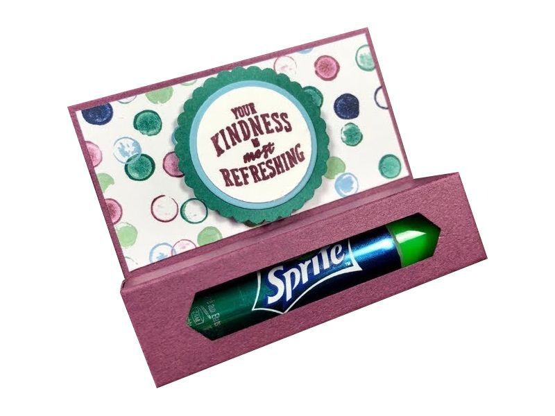 Special Lip Balm Boxes Packaging: