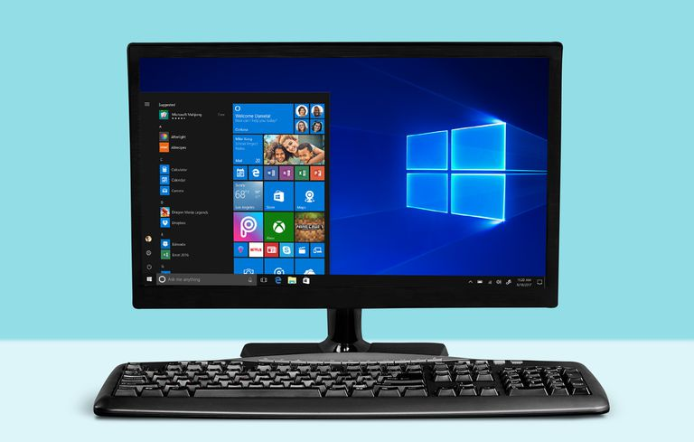 Tips & Tricks to Boost Performance of Windows 10 PC