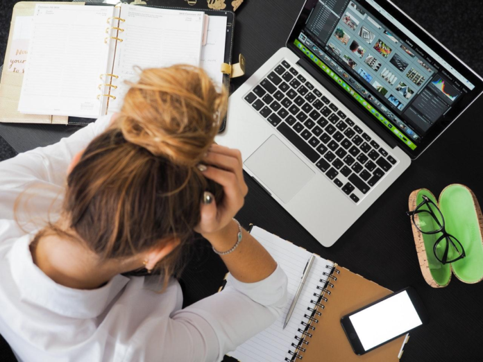 5 Ways to Deal with Job Loss and How to Recover
