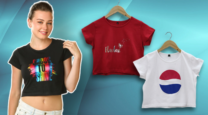 Things-one-must-know-about-crop-tops