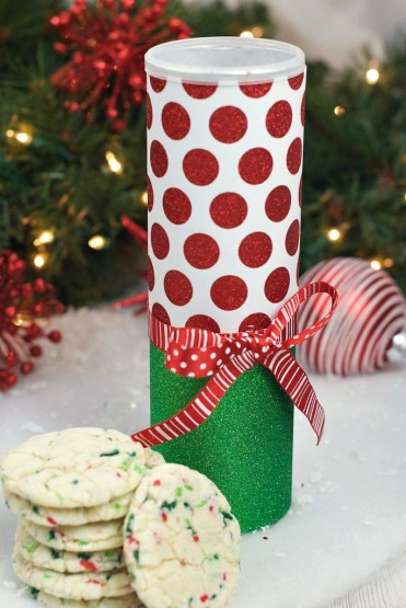 cookie boxes, cookie box, cookie packaging, wholesale cookie boxes, cookie boxes wholesale, custom cookie boxes, custom cookie box,
