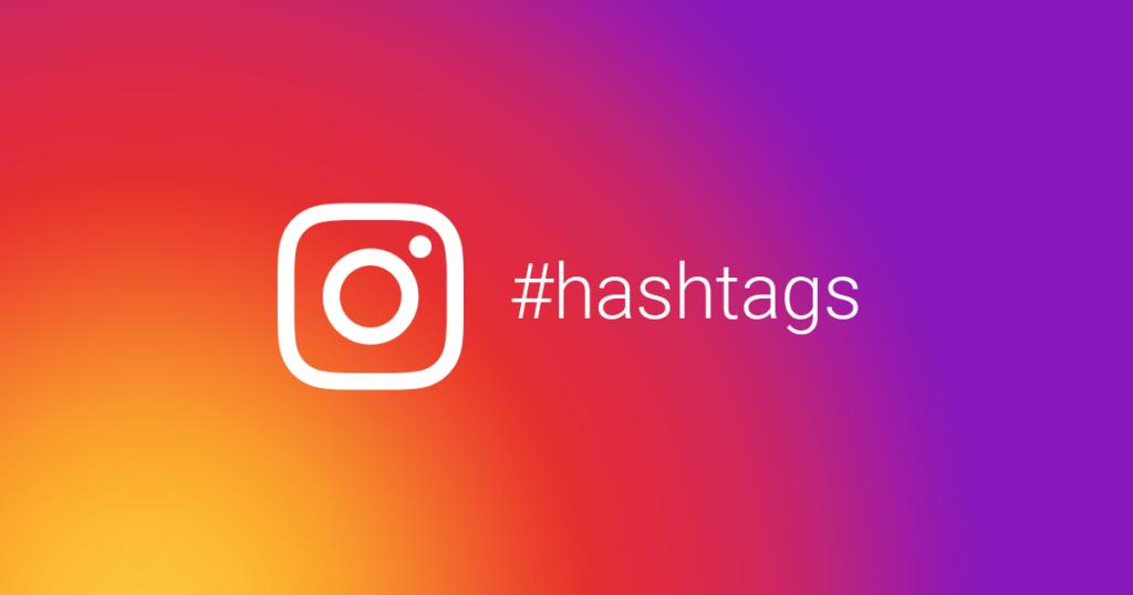 Use Trending Hashtags