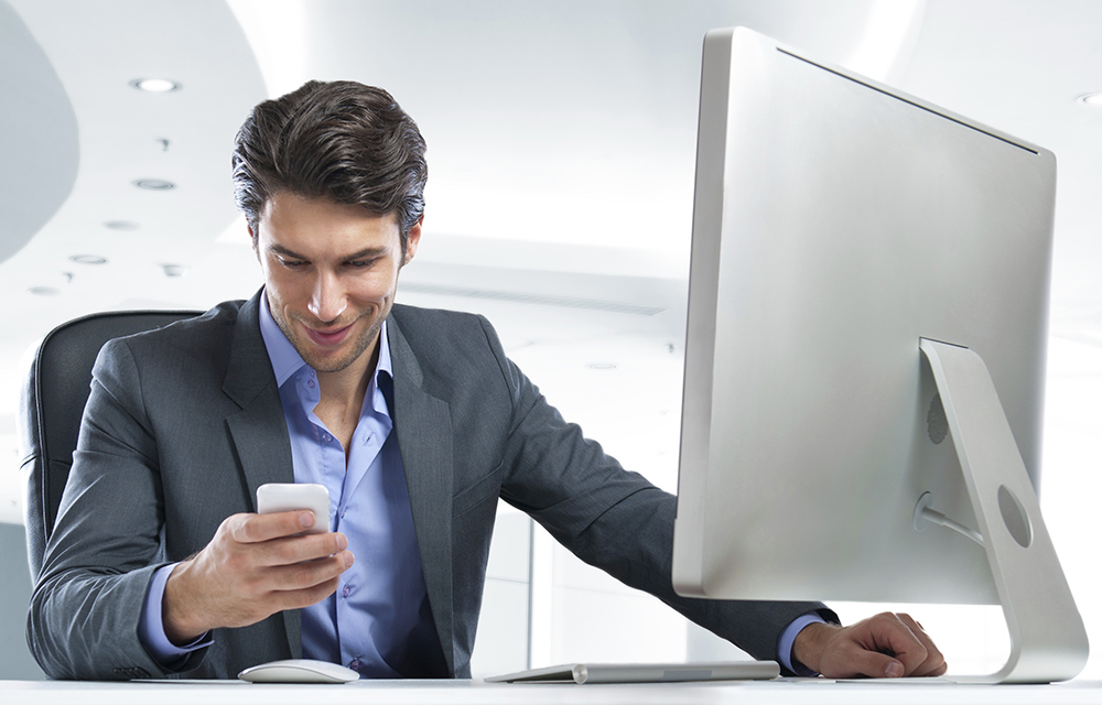 When workers misuse Internet access during working hours