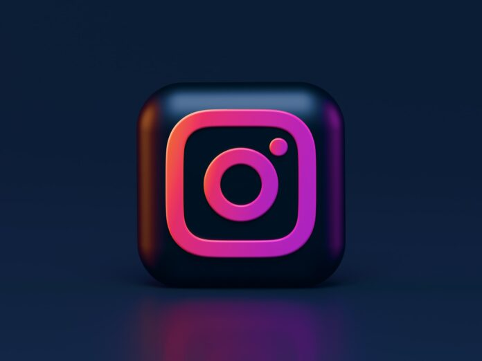 10 Powerful Instagram Ideas To Boost Your Marketing Strategy