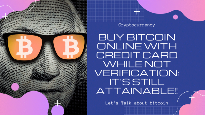 buy bitcoin online with credit card
