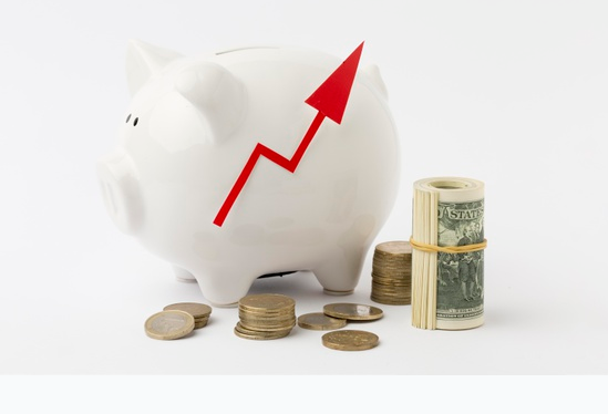 Top 5 Ways to Boost Your Personal Loan Eligibility