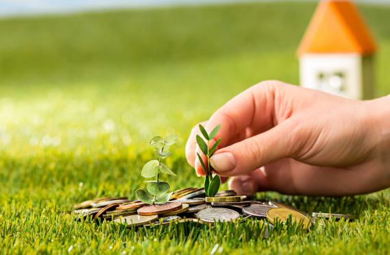 Strategies Used by ESG Investment Consultants For Responsible Investing
