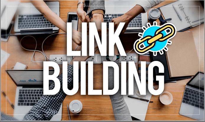 Best Link Building Strategies for Beginners