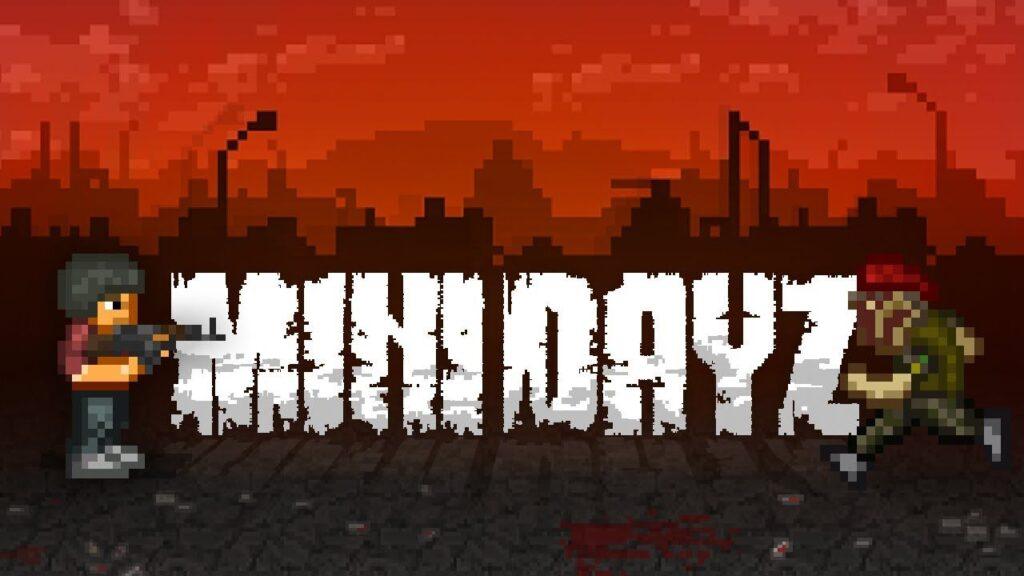 Mini DayZ