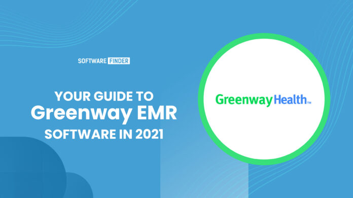 Your guide to greenway EHR software in 2021